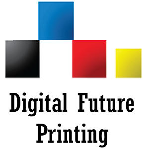 Digital Future Printing