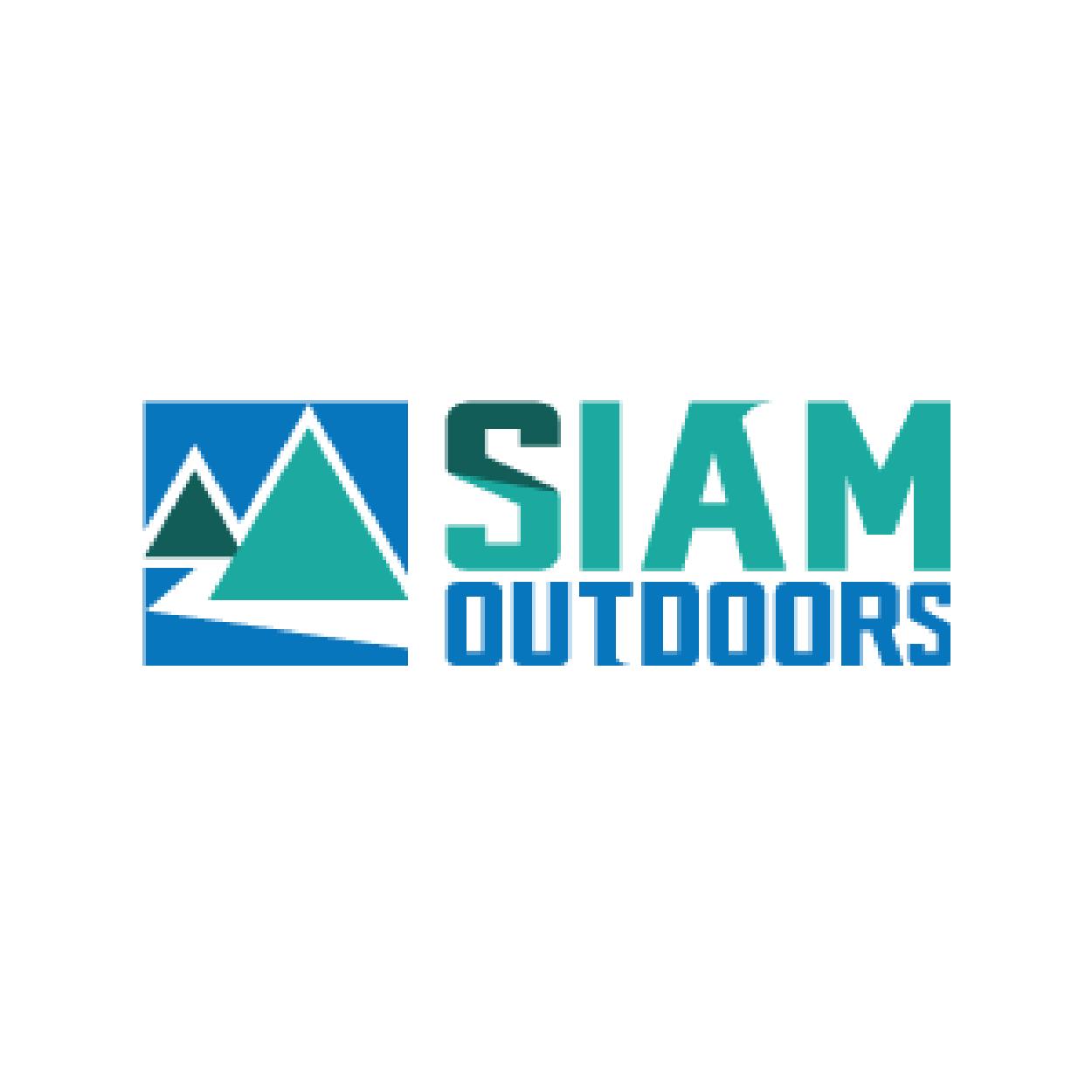 Siamoutdoors