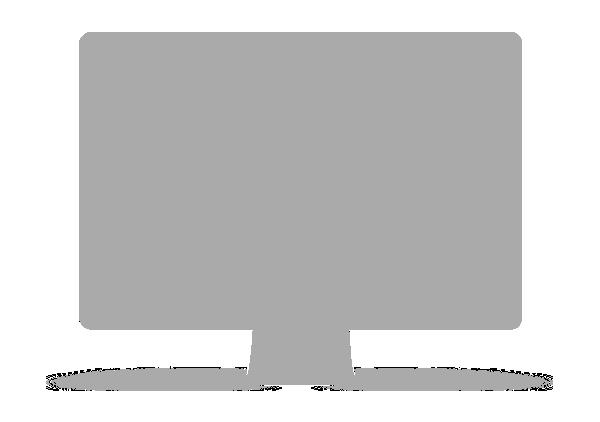 SV Web รับทำเว็บไซต์ และ พัฒนาเว็บไซต์ พร้อมให้คำแนะนำทางการตลาดในรูปแบบต่างๆ โดยทีมบริการที่มีความเป็นมืออาชีพ รวมไปถึงการให้คำแนะนำ ปรึกษาทางด้านการพัฒนา เว็บไซต์ ซอฟแวร์ (Web Development & software Development)