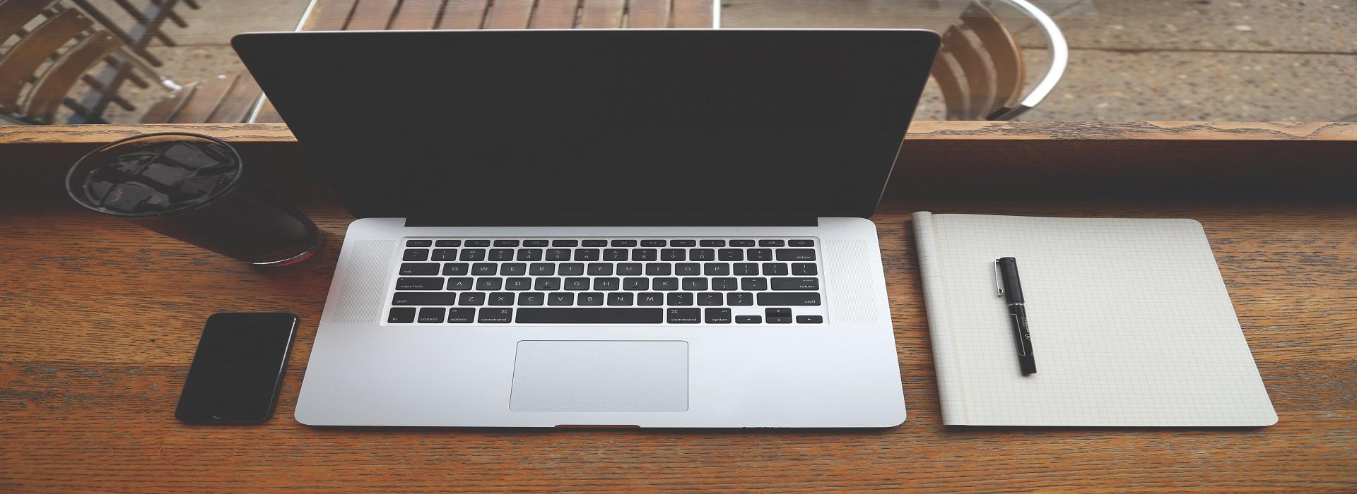 SVweb  รับทำเว็บไซต์  ออกแบบเว็บไซต์  พัฒนาเว็บไซต์ ด้วยเทคโนโลยีใหม่ล่าสุดรองรับทุกหน้าจอการแสดงผล สามารถรองรับการทำงานไม่ว่าจะเป็นอุปกรณ์คอมพิวเตอร์ หรือมือถือสมาร์ทโฟน